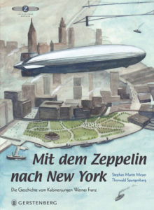 zeppelincover_1_409_409
