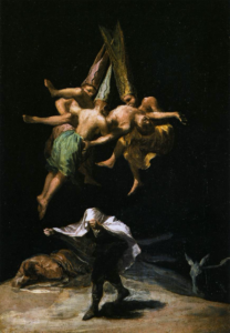 witches-in-the-air-1798