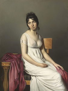 Jacques-Louis-David-Portrait-of-a-Young-Woman-in-White-c-1798-MeisterDrucke-134557.jpg