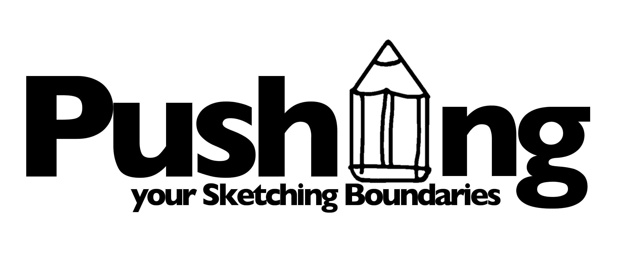 Pushing Your Sketching Boundaries